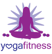 Yoga Fitness Long Island