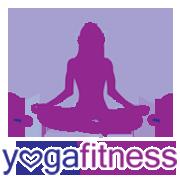 Yoga Fitness Long Island